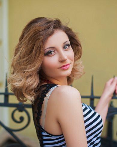 bulgarian dating website